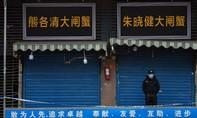 EU thừa nhận cho Trung Quốc kiểm duyệt nội dung tuyên bố chung