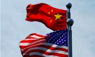 Mỹ siết thị thực cấp cho nhà báo Trung Quốc giữa căng thẳng