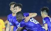 Bình Dương thắng Thanh Hóa 1-0, vào tứ kết cúp quốc gia
