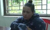 Bắt nữ quái móc túi du khách tại chợ Đông Ba sau 2 giờ gây án
