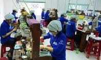 Trường hợp nào người lao động được hưởng bảo hiểm thất nghiệp?