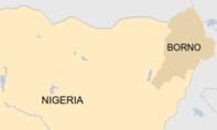 Phiến quân cực đoan tàn sát 59 người ở đông bắc Nigeria