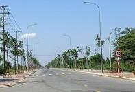 Trà Vinh: 71 tỷ đồng của Trung tâm Phát triển quỹ đất có dấu hiệu chi sai