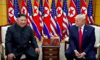 Triều Tiên: Mỹ không được can thiệp vào quan hệ liên Triều