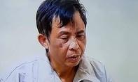 Vụ Đồng Tâm: Đề nghị truy tố 29 bị can