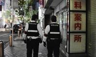 Nhật bắt nghi phạm người Việt bán ma túy trên Facebook