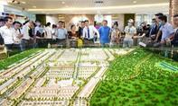 Đất Xanh chi hơn 1.000 tỷ đồng ưu đãi cho cổ đông