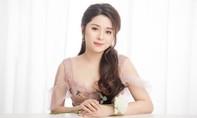 MC Diệu Linh qua đời ở tuổi 29, sau 2 năm chống chọi với ung thư