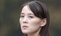 Giới chức an ninh Hàn Quốc họp khẩn về tình hình Triều Tiên