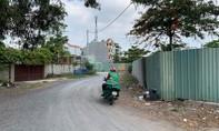 Vụ khu dân cư Tân Hải Minh: UBND TPHCM giao thanh tra làm rõ
