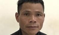 Bắt kẻ tống tiền nhóm tội phạm buôn bán người