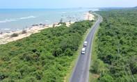 BĐS du lịch Bà Rịa - Vũng Tàu phục hồi mạnh mẽ