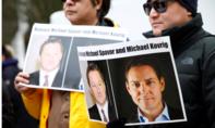 Trung Quốc cáo buộc doanh nhân Canada làm gián điệp