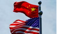 Trump lại đe doạ cắt toàn bộ quan hệ với Trung Quốc