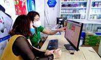 """Hơn 12.500 tiểu thương tham gia """"Học viện Tiểu thương VPBank"""""""