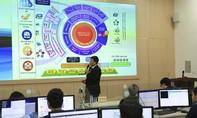 BHXH VN xây dựng Kế hoạch phát triển KT-XH giai đoạn 2021 - 2025