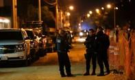 Gia đình 6 thành viên bị sát hại bằng thuốc nổ