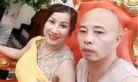 Vợ Đường