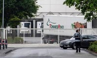 Nhà máy sản xuất thịt ở Đức có hơn 1.000 ca nhiễm nCoV
