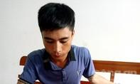 Bắt thanh tra giáo dục dỏm lừa đảo từ Bắc chí Nam