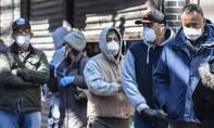 Hơn 9 triệu người nhiễm nCoV trên toàn thế giới