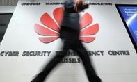 Mỹ đưa 20 công ty do quân đội Trung Quốc hậu thuẫn vào 'tầm ngắm'