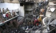 Gần 270 phi công Pakistan nhờ người thi dùm bằng lái