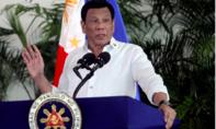 Các nước ASEAN cảnh báo tình hình trên Biển Đông