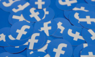 Chiến dịch tẩy chay quảng cáo trên Facebook lan ra toàn cầu