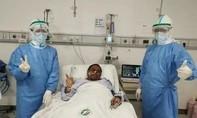 Bác sĩ ở Vũ Hán qua đời sau 4 tháng chống chọi với nCoV