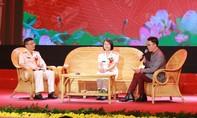 Công an TP.Hà Nội: Tôn vinh điển hình trong đấu tranh chống tội phạm