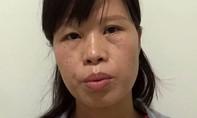 Khởi tố người mẹ bỏ con mới sinh dưới hố ga dẫn đến tử vong