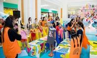 Vincom khởi động Lễ hội Hè 2020 với nhiều ưu đãi hấp dẫn