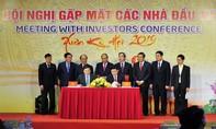 Đảng bộ VietinBank: Giữ vững vị thế lá cờ đầu trong Khối DNTW