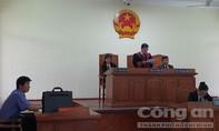 Lâm Đồng: Toà bác đơn chủ nhà hàng Trên Đỉnh Đồi Trăng kiện chính quyền