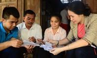 Nhóm người được miễn phí thẻ BHYT do ngân sách Nhà nước đóng năm 2020