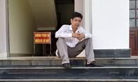Vụ bị cáo tự tử tại tòa: Kháng nghị giám đốc thẩm vụ án liên quan