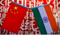 Ấn – Trung đồng thuận giải quyết hoà bình tranh chấp biên giới