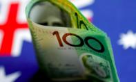 Úc sửa luật đầu tư nước ngoài do lo ngại Trung Quốc