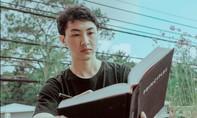 Bức thư giúp nam sinh Tây Nguyên giành học bổng 3,2 tỷ đồng của VinUni