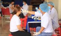Gia Lai: Thêm 1 huyện xuất hiện ca bệnh bạch hầu