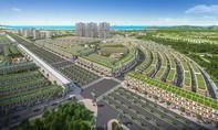 """Khám phá sức hấp dẫn của bất động sản """"view"""" biển tại Bình Định"""