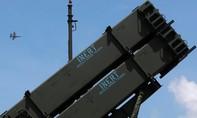 Trung Quốc doạ trừng phạt nhà thầu Mỹ bán vũ khí cho Đài Loan