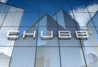 Chubb Life Việt Nam chi trả hơn 12 tỷ đồng quyền lợi bảo hiểm