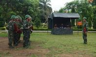 Từ 8/2020: Học viên đào tạo sĩ quan dự bị được tham gia BHYT