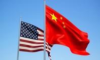 Mỹ cân nhắc cấm tất cả đảng viên Trung Quốc nhập cảnh