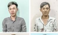 TPHCM: Bắt nhóm đối tượng tấn công tổ tuần tra khi bị nhắc nhở