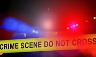 Nổ súng vào đám đông ở Mỹ, 12 người bị thương