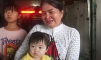 Vụ tai nạn thảm khốc: Tang thương bao trùm vùng quê