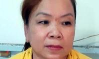 Khởi tố con gái ngược đãi mẹ ruột 87 tuổi